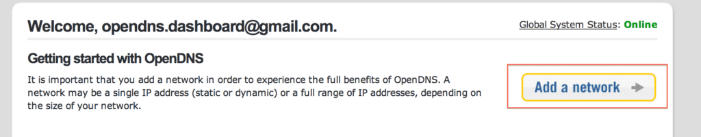 opendns2