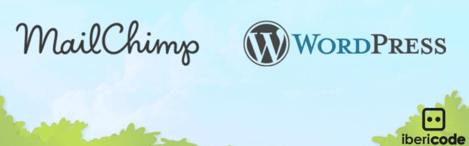 18 MailChimp for Wordpress