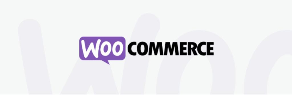 4 WooCommerce